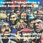 https://www.facebook.com/TrabajadoresxRadioSemilla